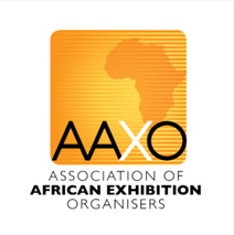 Association of African Exhibition organisers